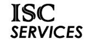 ISC Services - 24 Hour Emergency Repair Services in Michigan