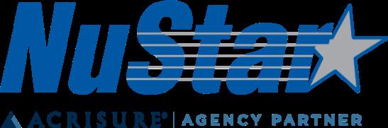 Nustar Insurance Agencies, Inc.