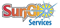 Sunglow Services - 24 Hour Emergency Repair Services in Michigan